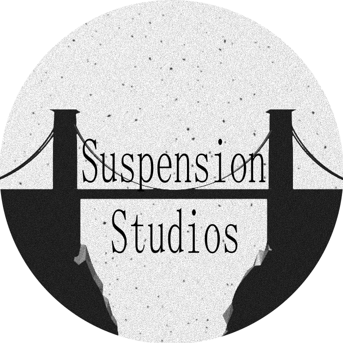 Suspension Studios