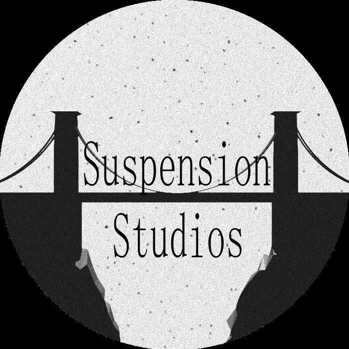 Suspension Studios