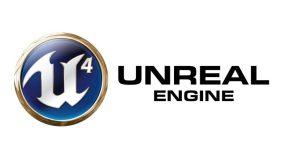 Unreal-engine-4-logo-820x461.jpg